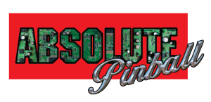 Absolute_Pinball_Logo